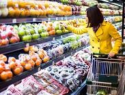 Altri trucchi supermercati