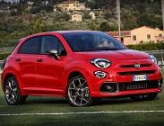 Suv Fiat da comprare