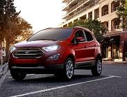 Suv Ford in vendita