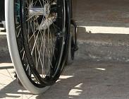 Fondi disabili in Lombardia