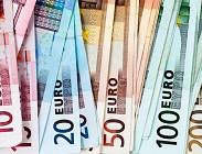 Taglio tasse partite Iva 2020