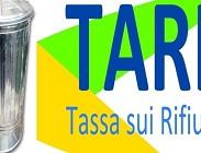 Perché si paga la Tari