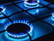 Tariffe gas offerte dicembre 2018