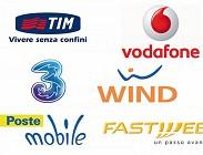 ADSL: proposte più convenienti
