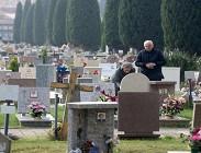 Tassa morti funerali novit�