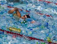 Tassa plastica 2020