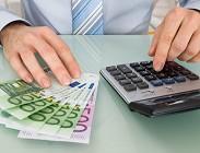Contributi e adempimenti fiscali rinviati