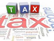 scadenze fiscali il 18 settembre 2017