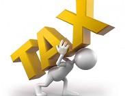 peso tasse locali regioni