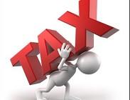tasse, ritardo, pagamento
