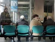 Tasse pensioni italiani Portogallo
