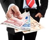 prestiti, tassi di interessi, mutui, finanziamenti, tassi di usura