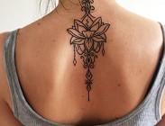 Tatuaggi sicuri sostanze usate