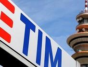 Telecom, assunzioni, piano, disoccupazione