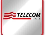 Telecom Italia: per chi, quando, come cambiano prezzi e tariffe dal 1 maggio 2015. Le nuove offerte, quale piano scegliere