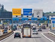 telepass europeo, costi, vantaggi