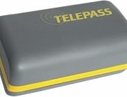 Pagare con il Telepass