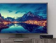 Quali sono i televisori compatibili