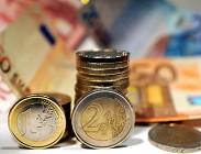 Ritardo massimo per pagamento stipendio
