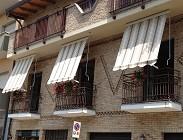 Tende balconi detrazioni 2020