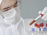 Coronavirus, terapia al plasma funziona?
