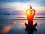 Terapia del dolore: ipnosi e meditazione