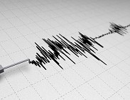 Terremoto aggiornamento tempo reale diretta domenica oggi Lazio, Roma, Abruzzo, Umbria, Norcia, danni, aiuti, morti