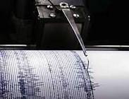 Terremoto mercoledì oggi Lazio, Abruzzo, Marche, Molise, Roma, Firenze, Napoli aggiornamenti tempo reale scosse e scuole chiuse