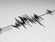 Terremoto giovedì oggi aggiornamenti tempo reale Abruzzo, Marche,Umbria,Lazio,Roma,Napoli scosse previsioni,danni,morti 19 Gennaio