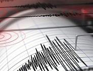 terremoto, scosse, previsioni, Ing, Emilia Romagna, Veneto