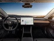 Ritardi nella produzione di auto elettriche