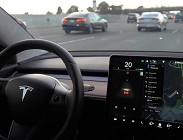 Tesla nella graduatoria Bcg