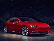 Tesla, fallimento vicino?