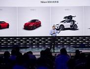 Il futuro di Tesla è incerto