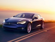 Tesla, trimestre record