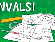 Invalsi prova matematica primaria