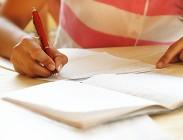 Invalsi prova italiano e matematica primaria