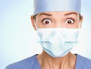 Test medicina: rifare test medicina invalidato per motivo realmente serio. E punteggi minimi, graduatoria nuova analisi e lettura