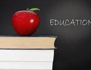 Tfa terzo ciclo, assunzioni, aumento stipendi docenti sblocco, concorso scuola nuovo e attuale: novità questa settimana