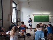Tfa terzo ciclo, 5mila nuova assunzioni, emendamenti scuola bilancio, rinnovo aumento stipendi,legge delega sostegno Governo Renzi