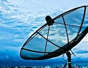 Mediaset, Tim, Vivendi, telecomunicazioni