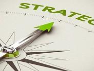 Consigli su azioni e obbligazioni