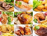 Alimenti pericolosi lista Coldiretti