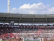 Torino Cagliari streaming siti web Rojadirecta live gratis