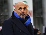Streaming Torino Inter diretta live gratis