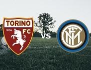 streaming Torino Inter