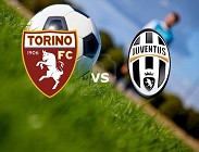 Torino Juventus streaming siti web Rojadirecta