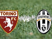 Torino Juventus live gratis in streaming
