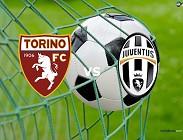 streaming Torino-Juventus