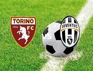 Torino Juventus streaming live gratis diretta. Dove vedere e come. Siti web, link